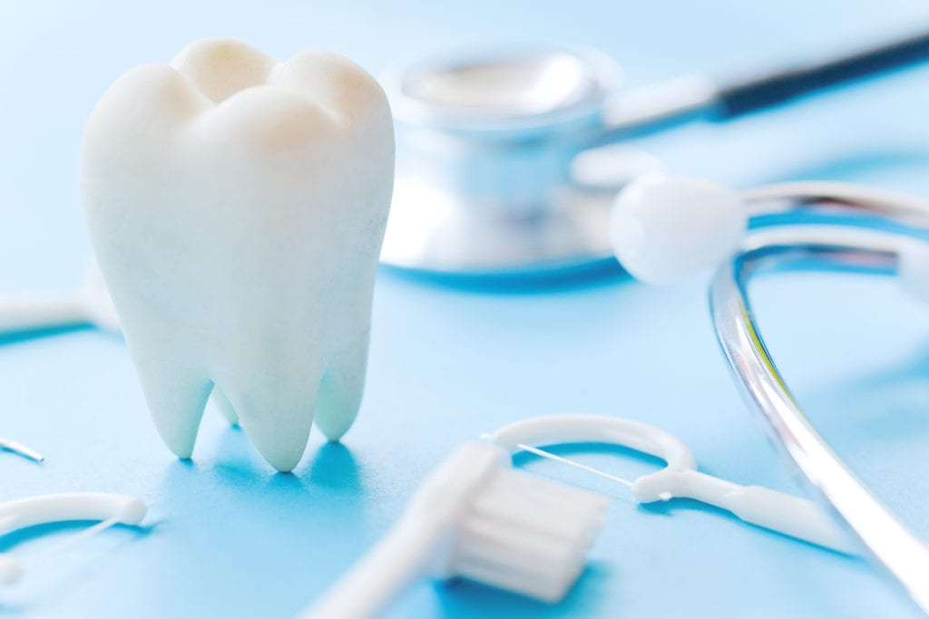 Tips For Taking Care Of Our Teeth